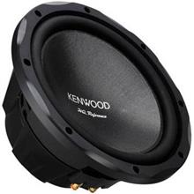 Kenwood KFC-HQR3000 Car Subwoofer